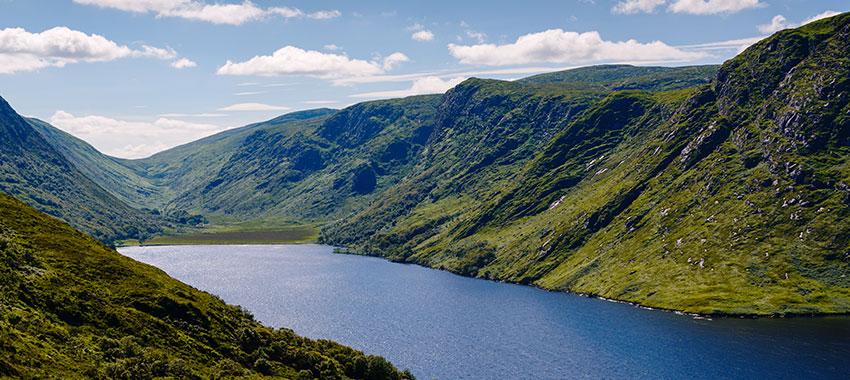Donegal Based – Journey Through Hotel Tour Sandhouse Ireland uOXiZkPT