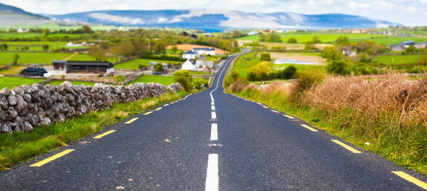 road2-850×380