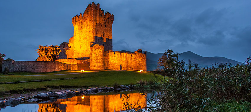 Ross-castle-web