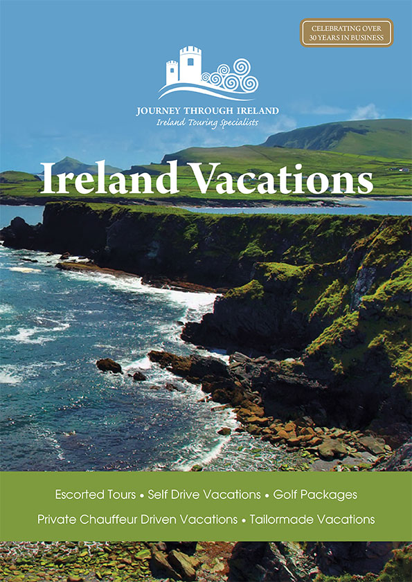 JTI-Vacations-Brochure
