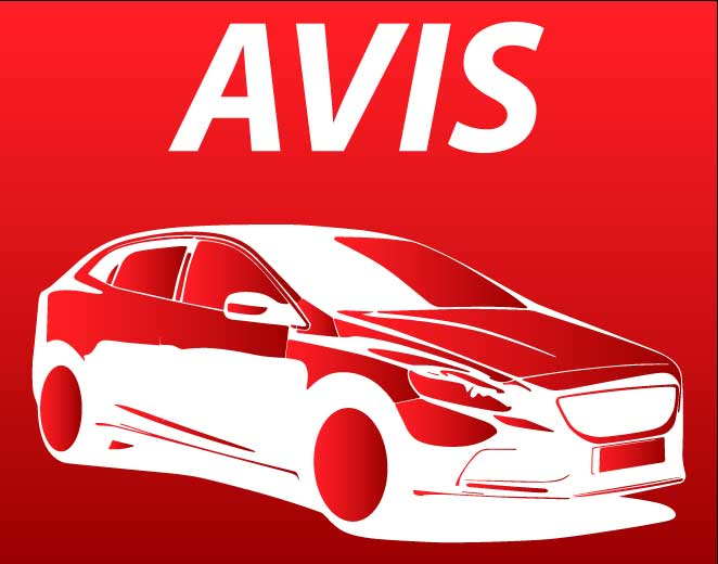 Car Rental Quotes Endearing Avis Car Rental Quotes  Journey Through Ireland