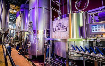 Killarney Brewery