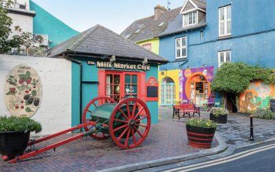 Kinsale, County Cork