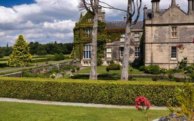 Muckross House and Gardens