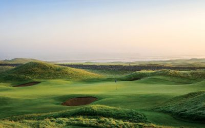 Lahinch Golf Course