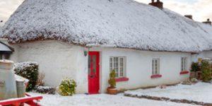 snowy-ireland